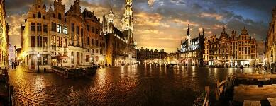 Belgique1