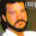 Willy Chiino Lo Que Esta Pa Ti 1989