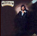 Willy Chirino Chirino 1975