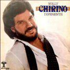 Willy Chirino Diferente 1980