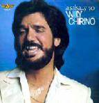 Willy Chirino ... La Salsa Y Yo 1981