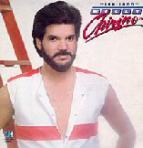 Willy Chirino Subiendo 1983