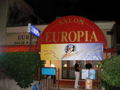 SalleEuropia1