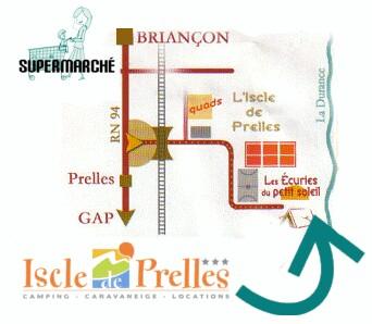 SalleIscleDePrellePrellesBriancon2