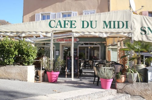 CafeDuMidiDigne1
