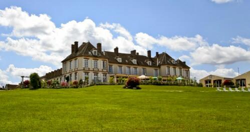 ChateauDeChaumont2