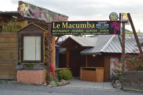 MacumbaCrots2